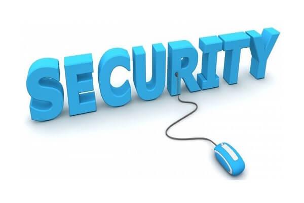 an toàn bảo mật thông tin