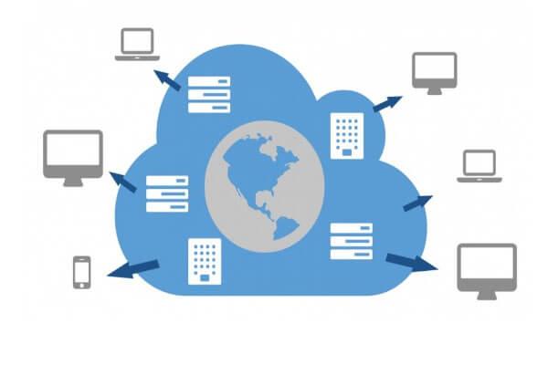 Những điều cần biết về mạng phân phối nội dung CDN