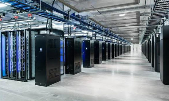 Dich-vu-data-center
